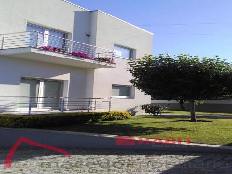Excelente moradia de alto luxo em Soutelo, Vila Verde