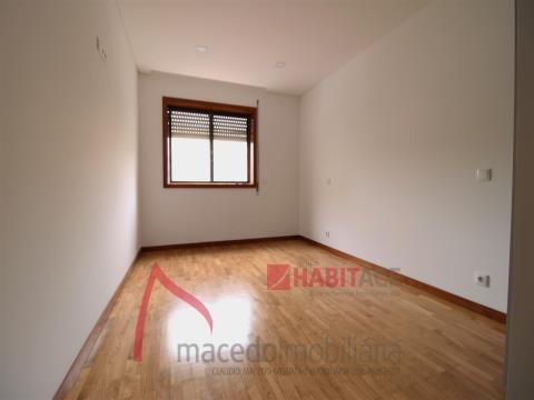 Appartement 2 Chambre(s)