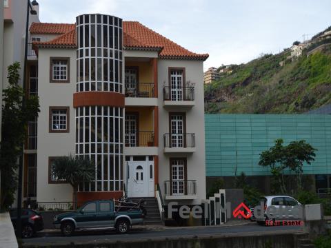 Building T6
