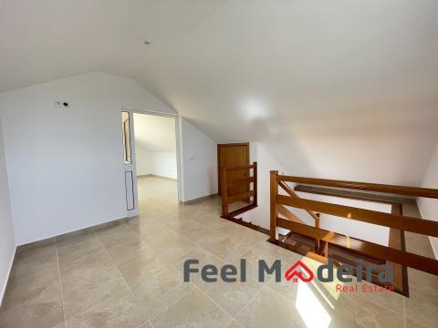 Einfamilienhaus 2+1/2 Schlafzimmer