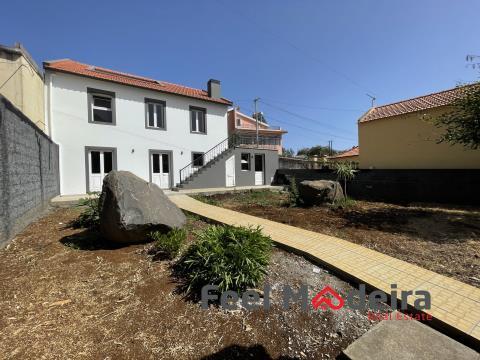 Detached house T2+1