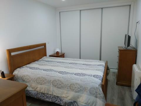 Maison 2 Chambre(s)+1