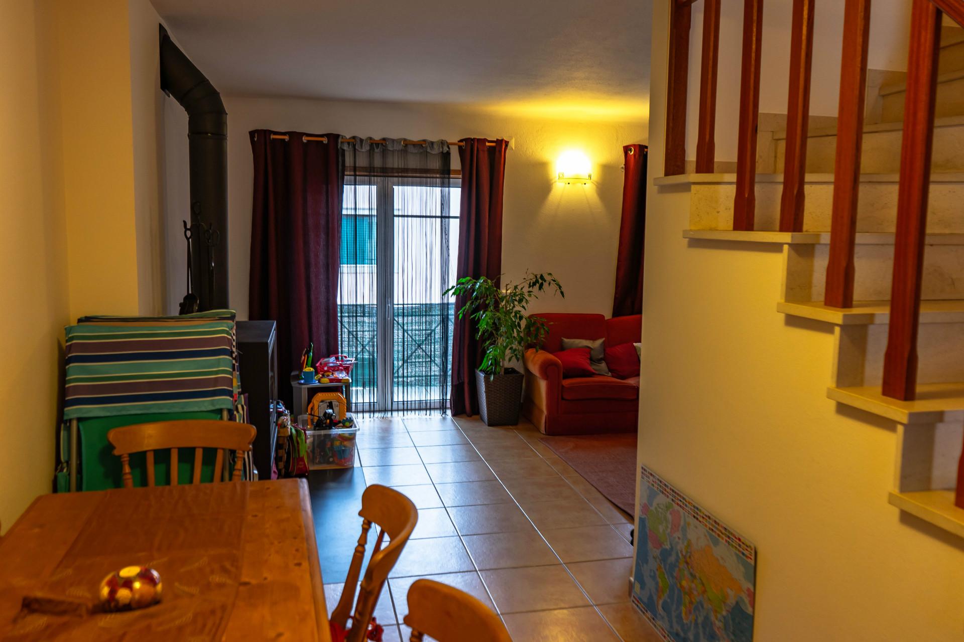 Appartement 1 Chambre(s) +2 Duplex
