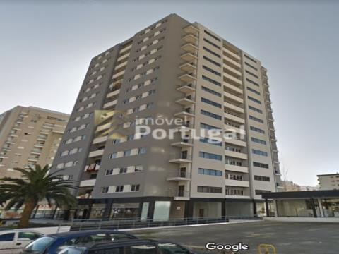 Appartamento 2 Vani +1