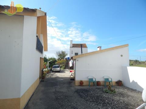 P/ Remodelar -- Á Beira Rio