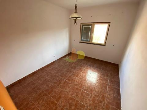 M3 Isolada - Terreno c/2630m2