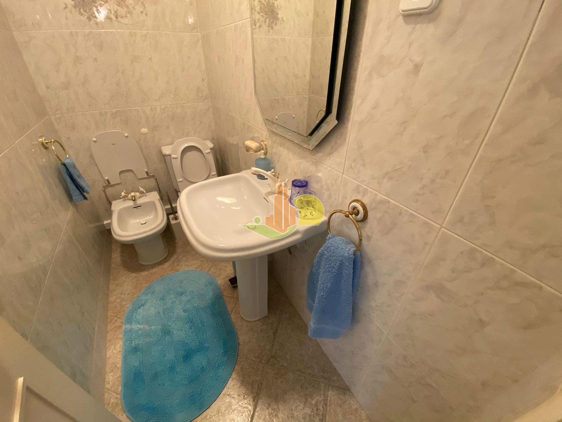 Appartamento T3+1 DUPLEX