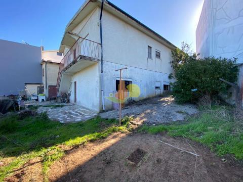 Частный дом T5