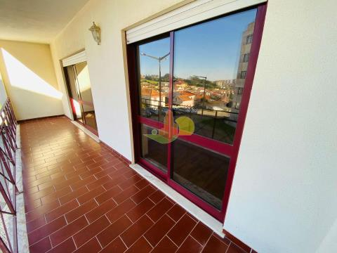 T3 + A Zona Residencial