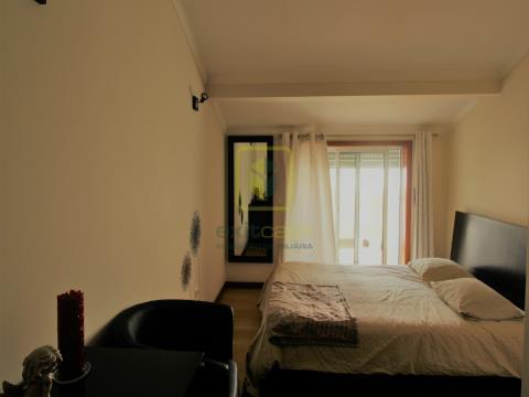 Apartamento T2 DUPLEX