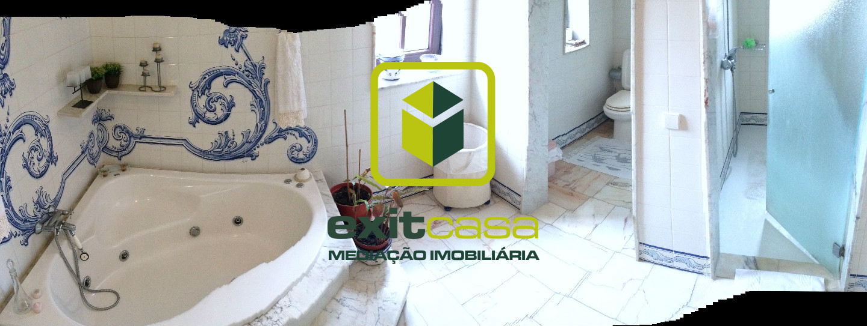 Moradia Isolada T5+2