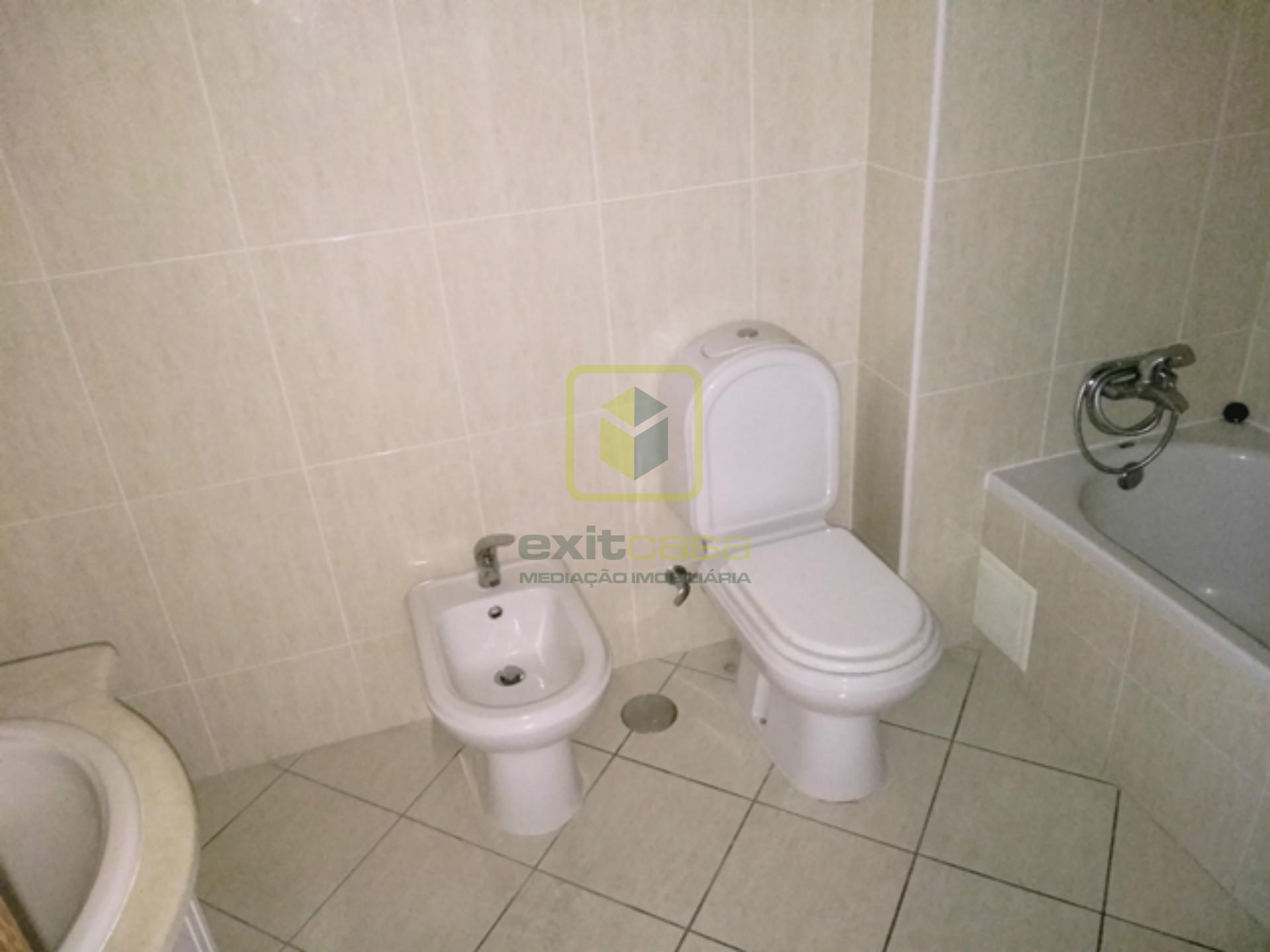 Apartamento T4+1 DUPLEX
