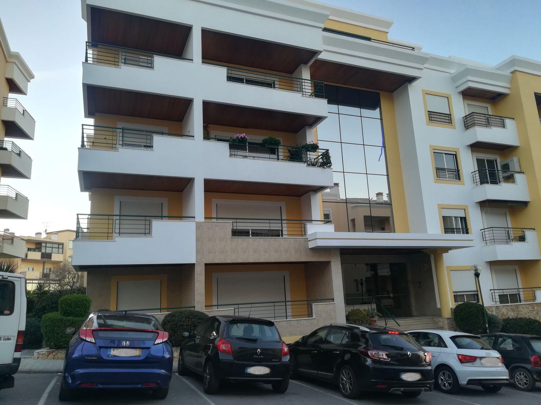 Appartament 3 kamerwoning