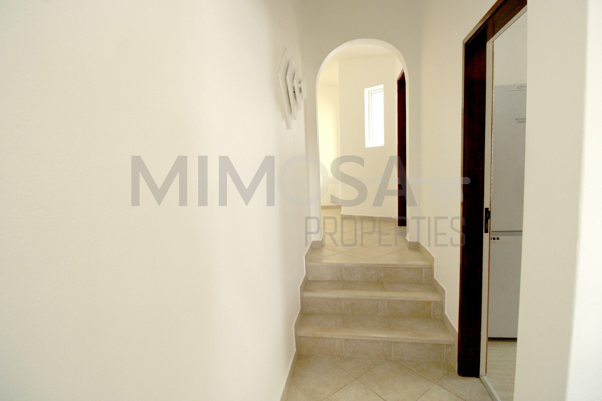 Mimosaproperties - Imobiliára / Real Estate / Makelaars