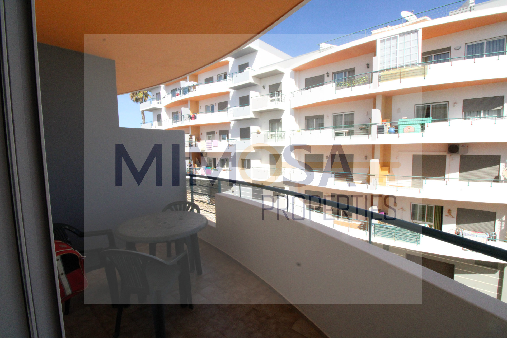 Mimosaproperties - Imobiliára / Real Estate / Makelaars