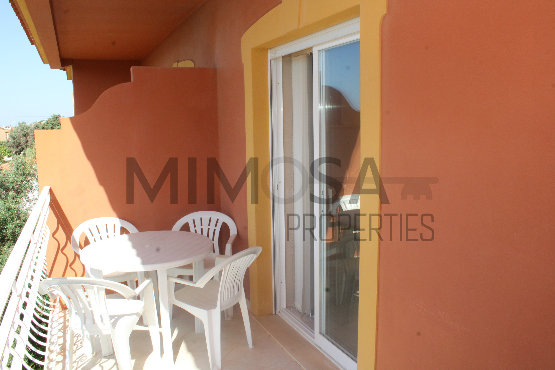 Mimosaproperties - Imobiliária / Real Estate / Makelaars