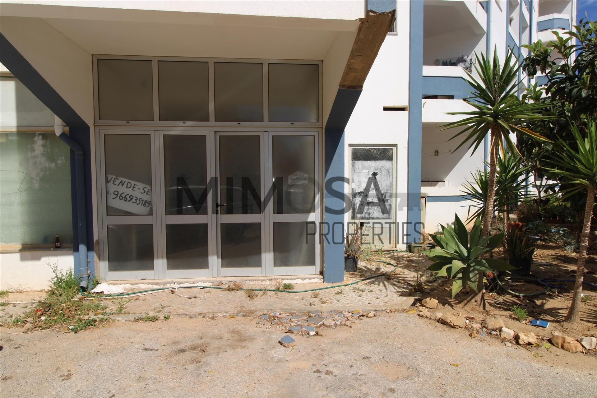 Mimosaproperties - Imobiliária / Real Estate / Makelaars