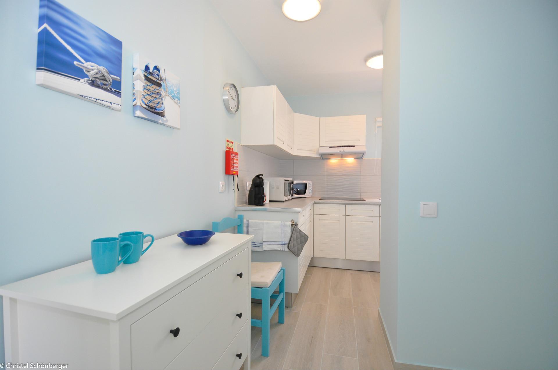 Favoloso appartamento a due passi dalla spiaggia di Praia da Luz