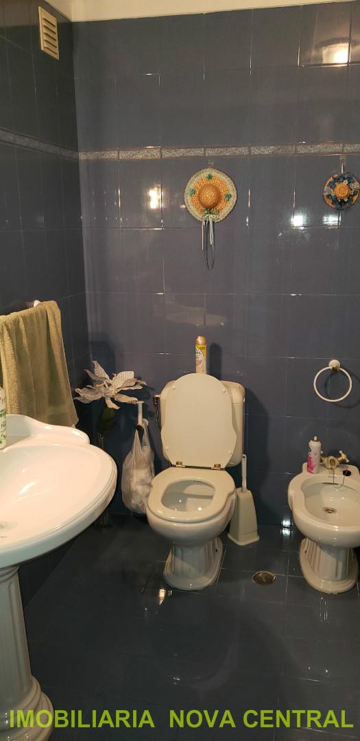 Appartamento in Villino 4 Vani TRIPLEX