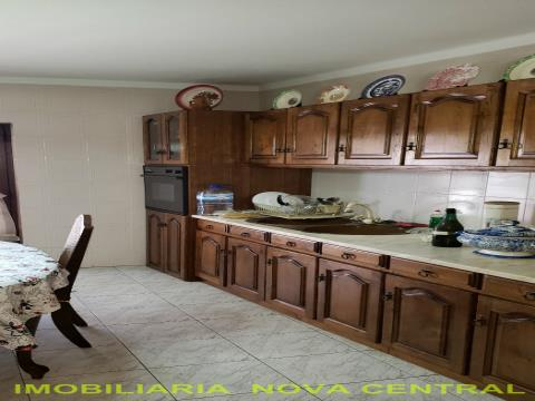 Zweifamilienhaus 3 Schlafzimmer TRIPLES