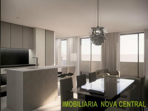 Apartamento T3