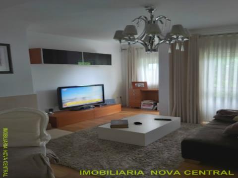 Wohnung T2+2 DUPLEX