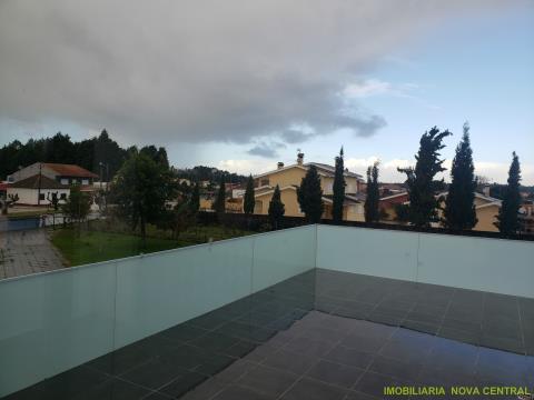 Moradia Isolada T5