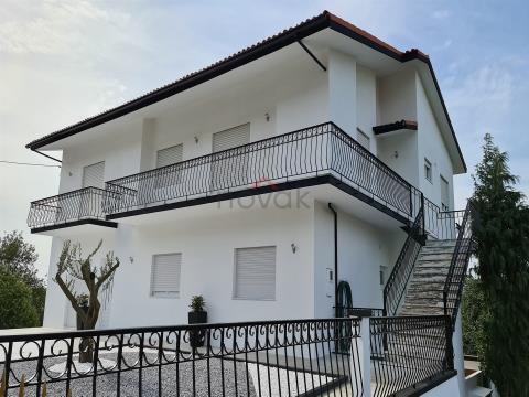 ARRENDAMENTO - Andar Moradia em Arcos, Vila do Conde