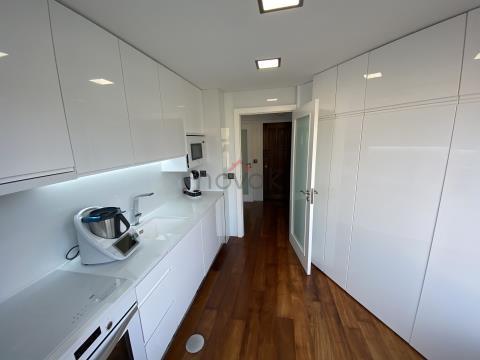 Apartamento na Alamedas, Vila do Conde