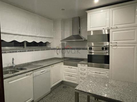 Apartamento no centro de Barcelos