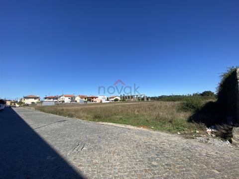 Terreno Industrial em Argivai