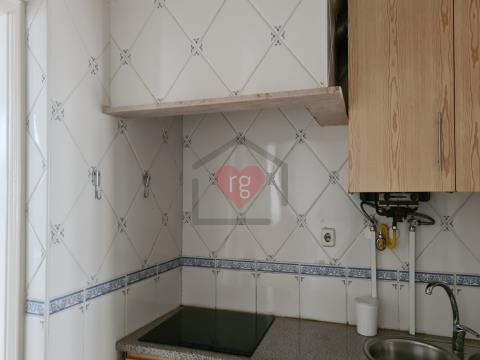 House T3