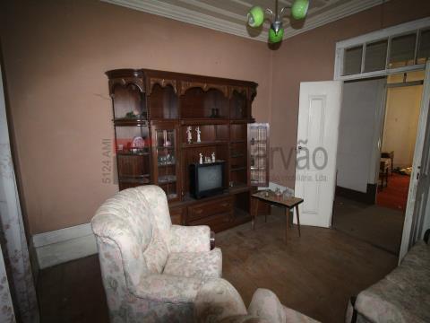 Maison à Restaurer 4 Chambre(s)