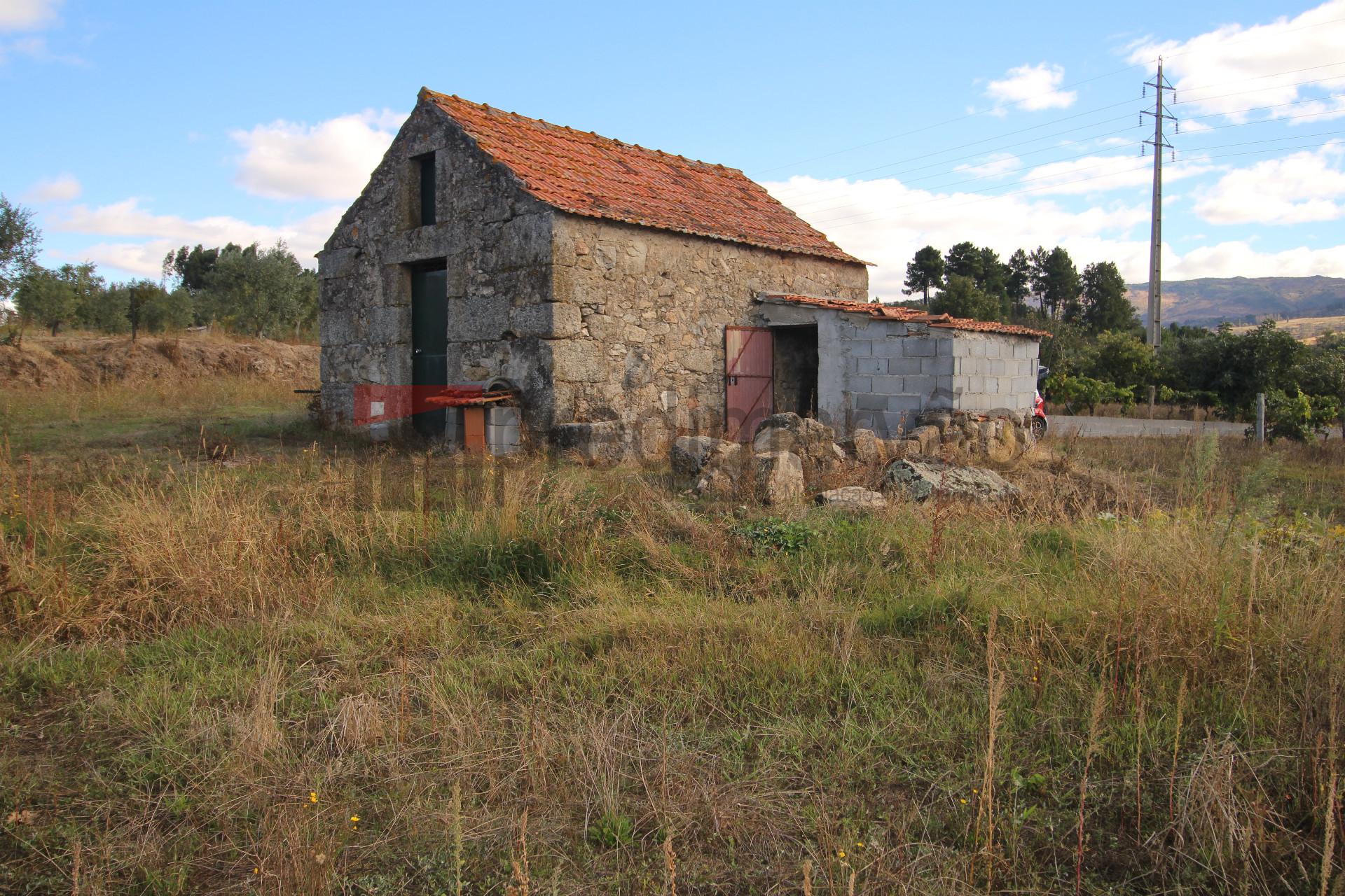 Petite ferme