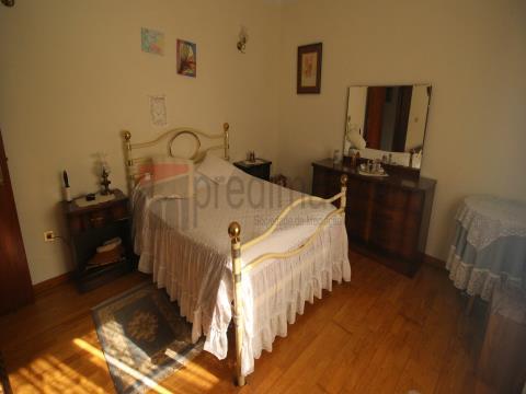 Haus 3+ 2/2 Schlafzimmer
