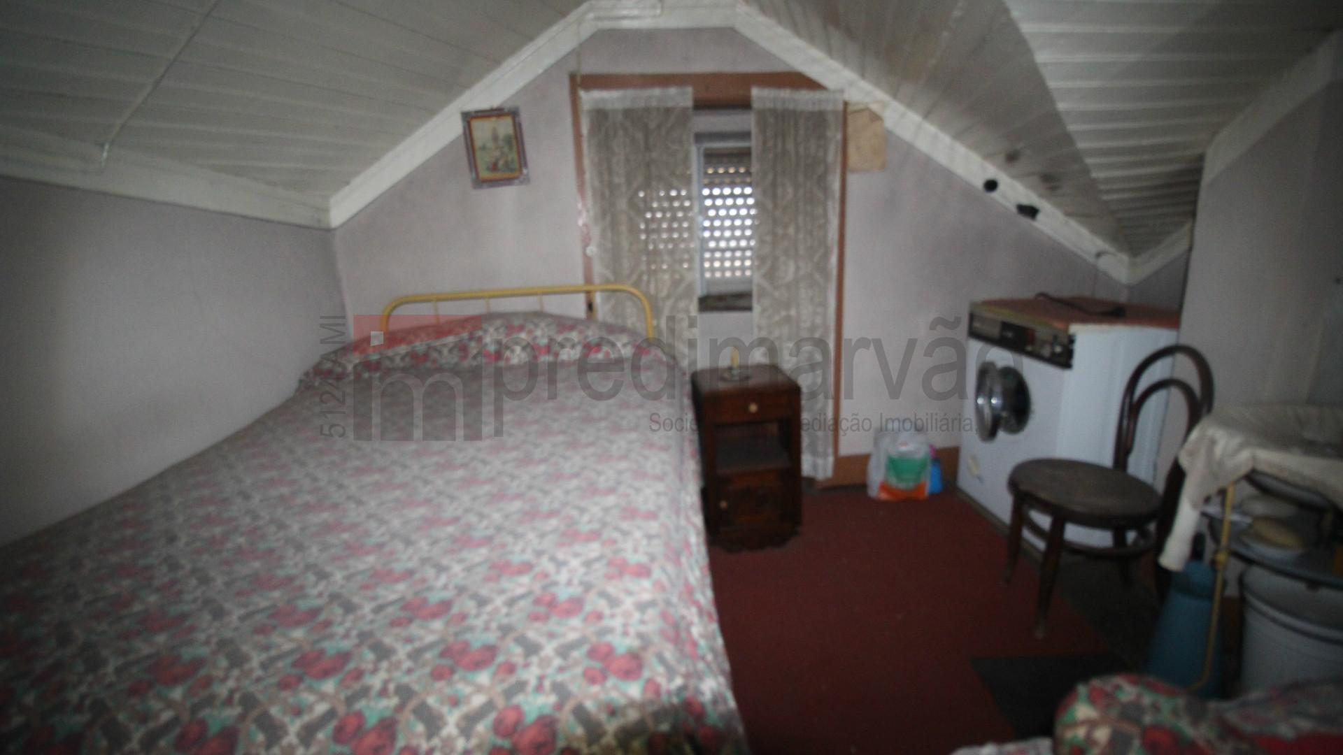 Vivienda 3 habitaciones