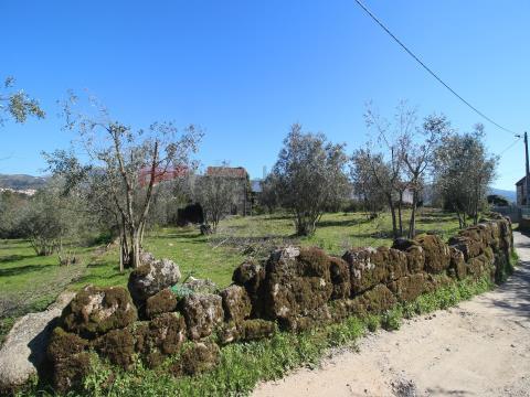 Quinta  na Aldeia
