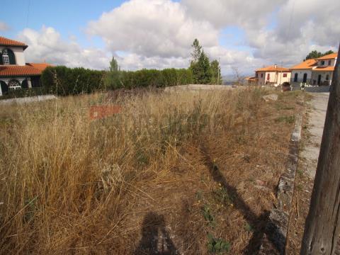 Lote Terreno para Construção