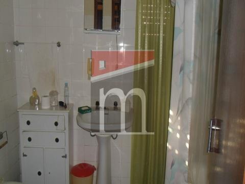 vivienda para Restaurar 3 habitaciones