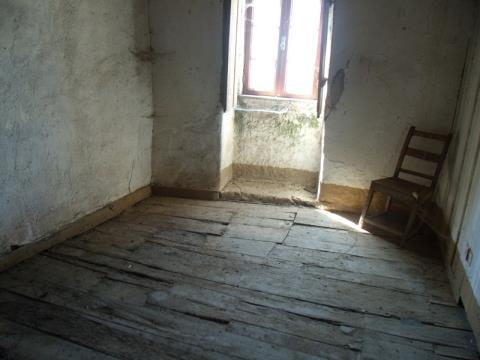 Casa de Campo 1 habitación