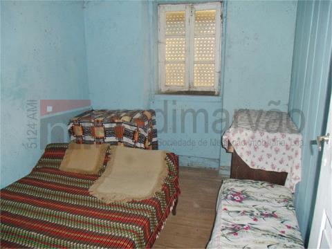 kleiner Landbesitz 2 Schlafzimmer