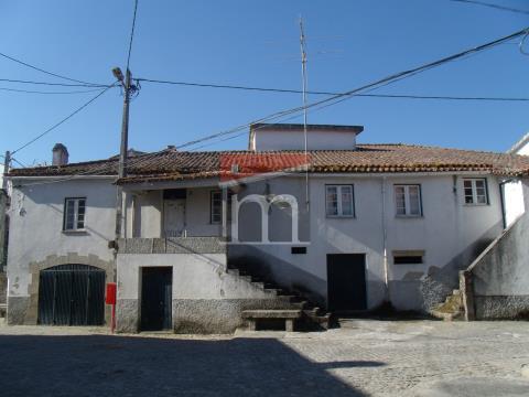 Andar Moradia