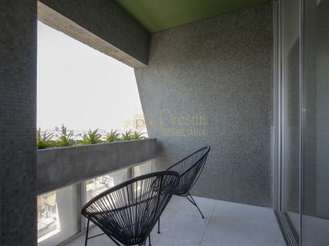 Apartamento T5 Na Baixa Do Porto