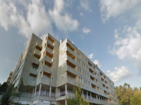 Apartamento T3 na Costa em Guimarães