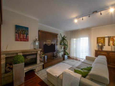 3 bedroom house in Mesão Frio Guimarães