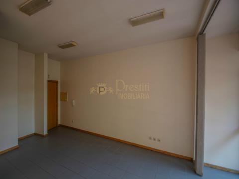 Escritório para alugar Guimarães