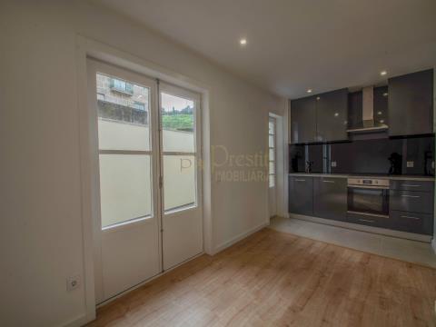 2 Bedroom Apartment For Rent In Guimarães