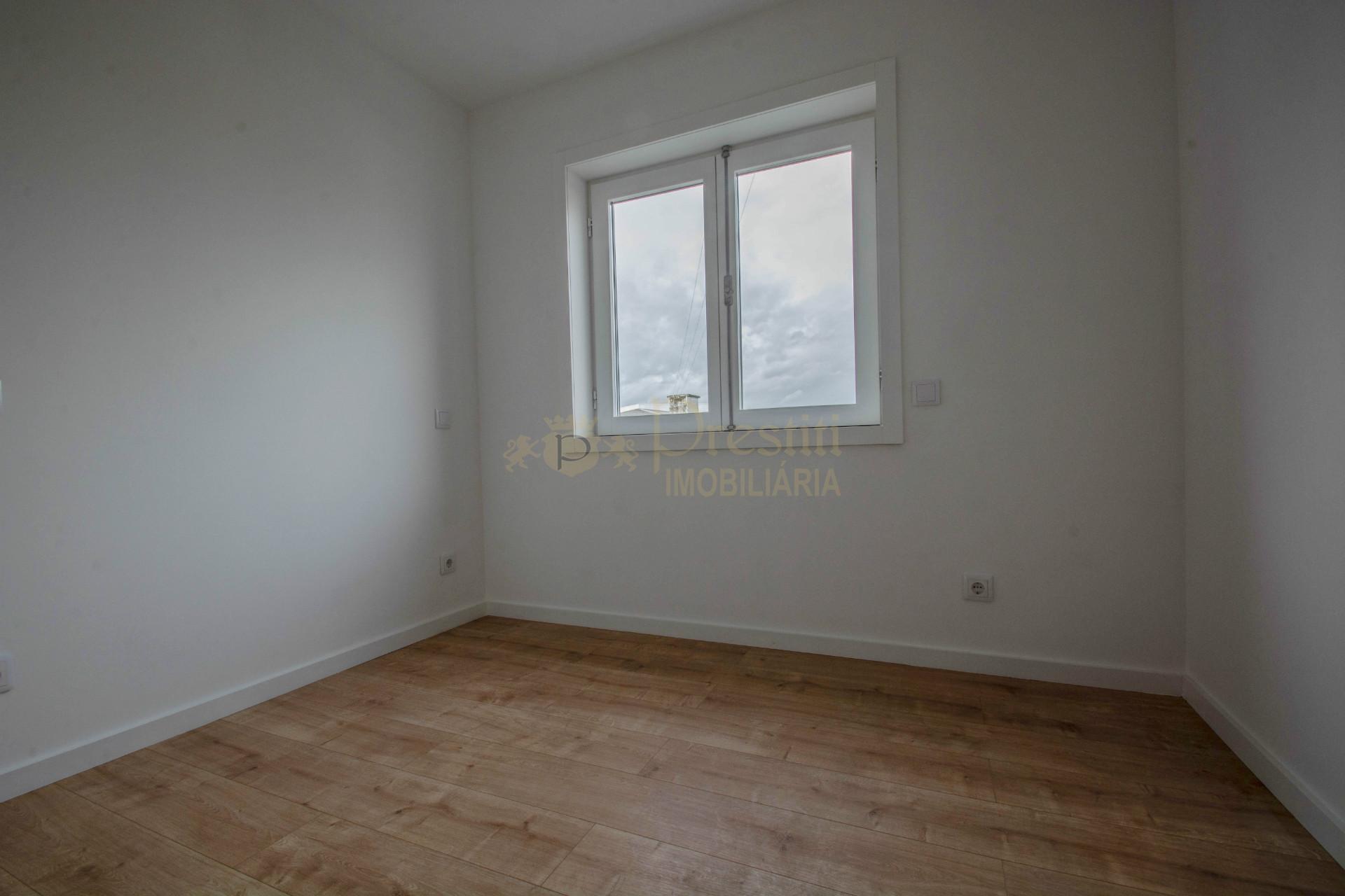Appartement 2 chambres à louer à Guimarães