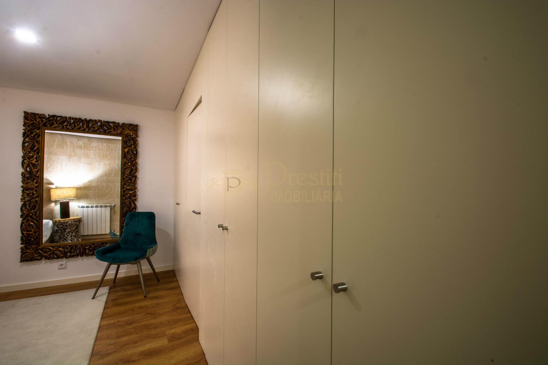 Квартира T3