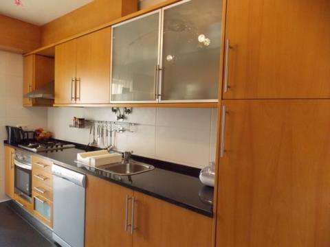 Apartamento T3 - Portimão, Cabeço do Mocho